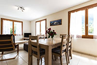 Picture of the apartement Le Jocou